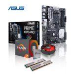 Gaming-PC Aufrüstkit